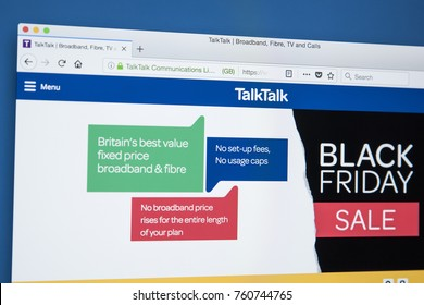 Talktalk Images Stock Photos Vectors Shutterstock
