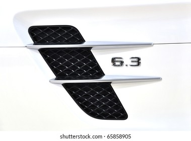 Mercedes Sls Images, Stock Photos & Vectors | Shutterstock