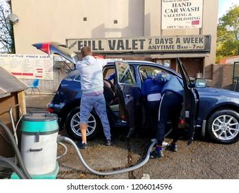 Car Wash Uk Images Stock Photos Vectors Shutterstock