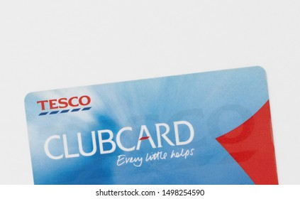 Wondrous Tesco Brand Stock Photos Images Photography Shutterstock Evergreenethics Interior Chair Design Evergreenethicsorg
