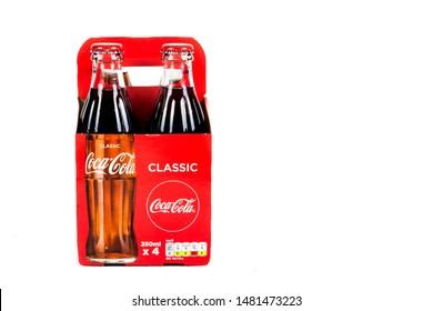 innehållsförteckning cola zero