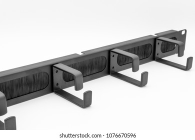 Seil Stock Photos Images Photography Shutterstock
