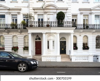 Chelsea London Images Stock Photos Vectors Shutterstock