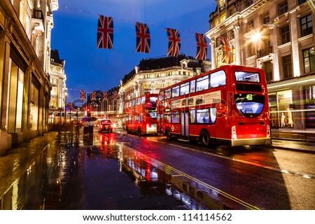 London dating gratis websteder 100 gratis online dating sites i Frankrig