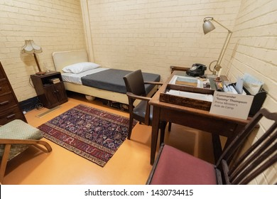 Phenomenal Shelter Room Images Stock Photos Vectors Shutterstock Download Free Architecture Designs Scobabritishbridgeorg