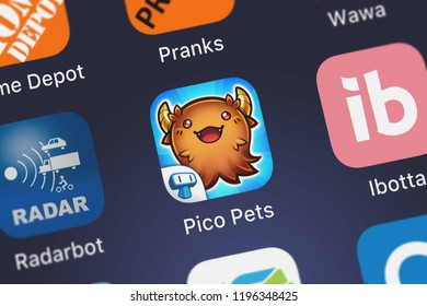 Ios Icons Images, Stock Photos & Vectors | Shutterstock
