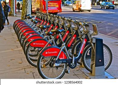 Bike Station Images Stock Photos Vectors Shutterstock