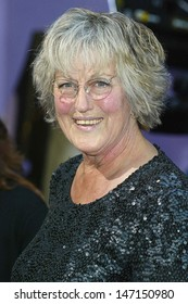 London.Writer and broadcaster Germaine Greer  at the Book Awards held at the Grosvenor House Hotel. 7th April 2004.