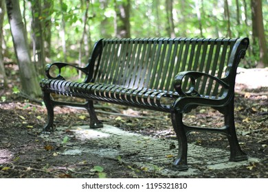 Awe Inspiring Fancy Bench Images Stock Photos Vectors Shutterstock Gmtry Best Dining Table And Chair Ideas Images Gmtryco