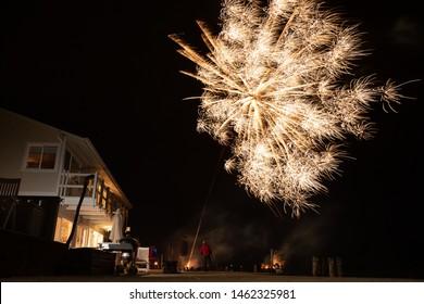 Mortar Shell Images, Stock Photos & Vectors | Shutterstock
