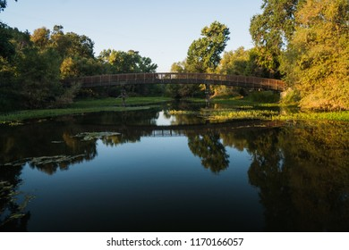 Clearlake Images, Stock Photos & Vectors | Shutterstock