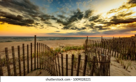 Long Island,Hampton Bay
