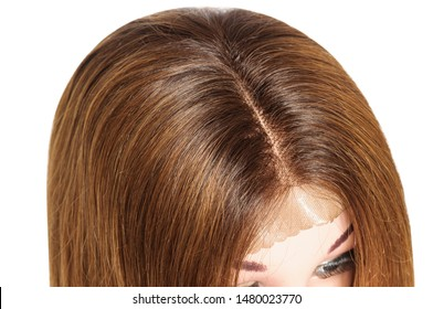 long straight black to brown to black tree tone ombre style human hair lace weaves wigs
