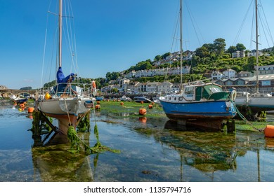 Looe
