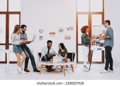 1000 travail bureau pictures royalty free images stock photos