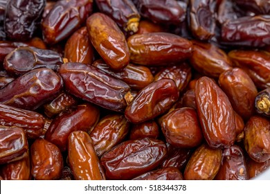 If youâ??re looking for fiber, potassium, or copper, look no further than dates