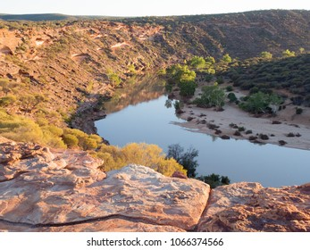 The Loop, Kalbarri National Park, Western Australia