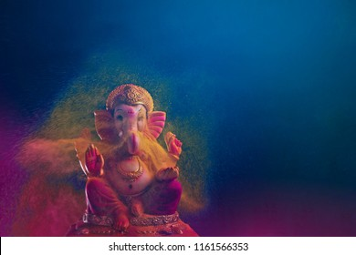 Royalty Free Ganesha Stock Images Photos Vectors Shutterstock