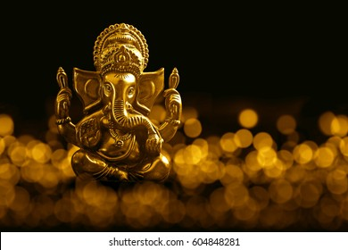 Lord Ganesha,Indian festival