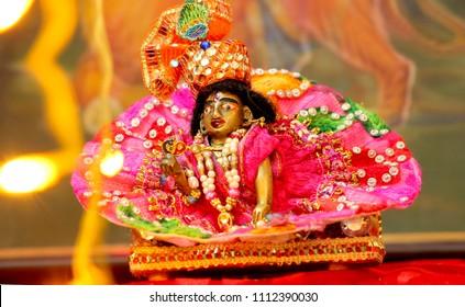 lord krishna laddu gopal ji 260nw 1112390030