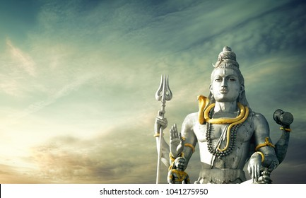 57110 Shiva Images Royalty Free Stock Photos On Shutterstock