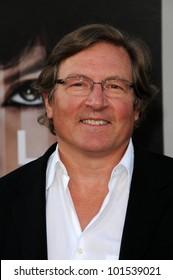 "Lorenzo di Bonaventura  at the ""Salt"" Los Angeles Premiere, Chinese Theater, Hollywood, CA. 07-19-10"