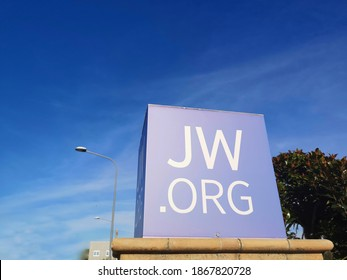 Jw Logos Stock Photos Images Photography Shutterstock Similar with rog logo png. https www shutterstock com image photo loreto aprutino italy oct 21 2020 1867820728