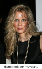 Lori Singer at the 22nd Annual Producers Guild Awards, Beverly Hills, CA. 01-22-11