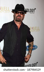"""LOS ANGELES - APR 17:  Dave Stewart at the  Drake Bell's Album Release Party for """"Ready, Set, Go"""" at Mixology on April 17, 2014 in Los Angeles, CA"""