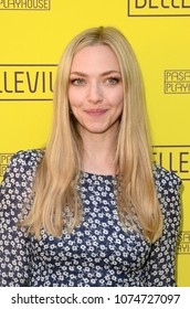 Amanda Seyfried kön video