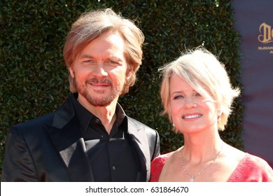 Stephen Nichols High Res Stock Images Shutterstock