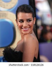 actresses nude (71 photos) Feet, Twitter, braless