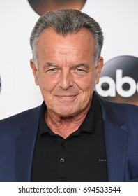 Ray wise celebrities pics 29