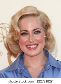 Charlotte Sullivan movies and tv shows