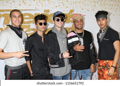 Cnco Images, Stock Photos & Vectors | Shutterstock
