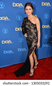 Directors Guild Awards Images, Stock Photos & Vectors