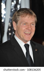 """LOS ANGELES, CA - FEBRUARY 24, 2010: William Sadler at the premiere of his new HBO miniseries """"The Pacific"""" at Grauman's Chinese Theatre, Hollywood."""
