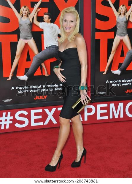Jolene blalock sex pictures free