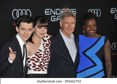 ender s game images stock photos vectors shutterstock