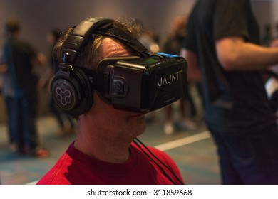 d153cfb899be Virtual Reality Fair Images