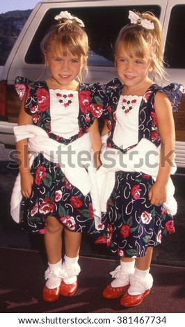 Mary Kate og Ashley Olsen, hvem er de dating? helt gratis handicappede dating sites uk