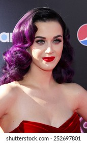 "LOS ANGELES, CALIFORNIA - Tuesday June 26, 2012. Katy Perry at the Los Angeles premiere of ""Katy Perry: Part Of Me"" held at the Grauman's Chinese Theater, Los Angeles."