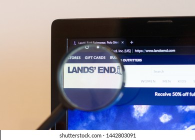 Home Land Logo Stock Photos, Images & Photography | Shutterstock