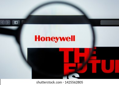 Honeywell Images, Stock Photos & Vectors | Shutterstock