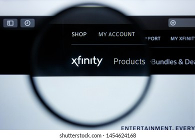 Xfinity Images, Stock Photos & Vectors | Shutterstock