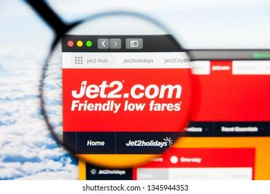 Pc-21 Images, Stock Photos & Vectors | Shutterstock