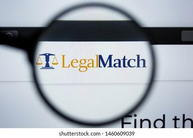 Match com Images, Stock Photos & Vectors | Shutterstock