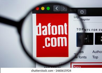 Dafont Images, Stock Photos & Vectors | Shutterstock