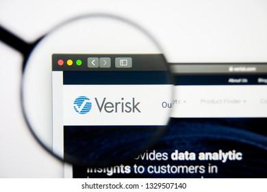 Verisk Analytics Images, Stock Photos & Vectors   Shutterstock