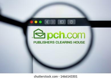 Pch Images, Stock Photos & Vectors | Shutterstock